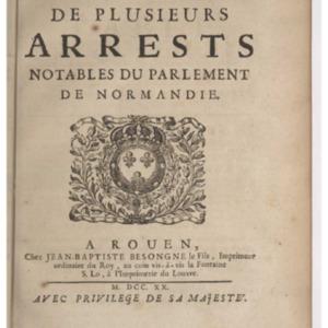 L'Esprit_de_la_Coutume_de_[...]Du_Buisson_bpt6k3045700n t2 avec v.pdf