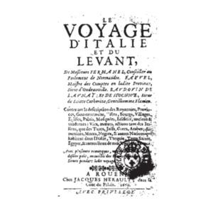Le_voyage_d'Italie_et_du_[...]Fermanel_Gilles_bpt6k1075092.pdf