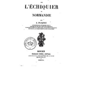Essai_historique_sur_l'�chiquier_de_[...]Floquet_Amable_bpt6k840059 v.pdf