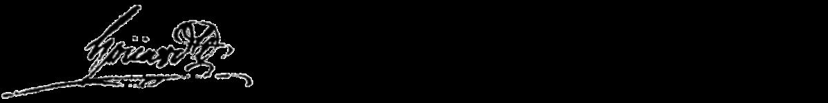 Bibliothèque David Hoüard. Bibliothèque numérique de droit normand